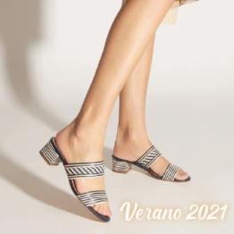 Verano 2021