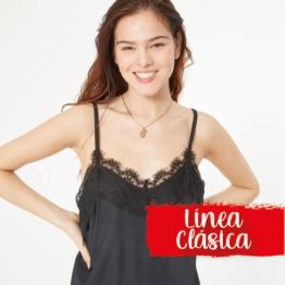 Linea Clasica