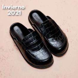 Invierno 2021